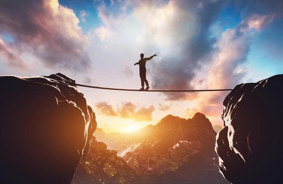 ۱۳ راهکار برای افزایش اعتماد به نفس
