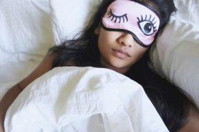 بدخوابی و عوارض آن