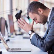 5 سئوال مهمی که باید قبل از شکست از خود بپرسیم؟