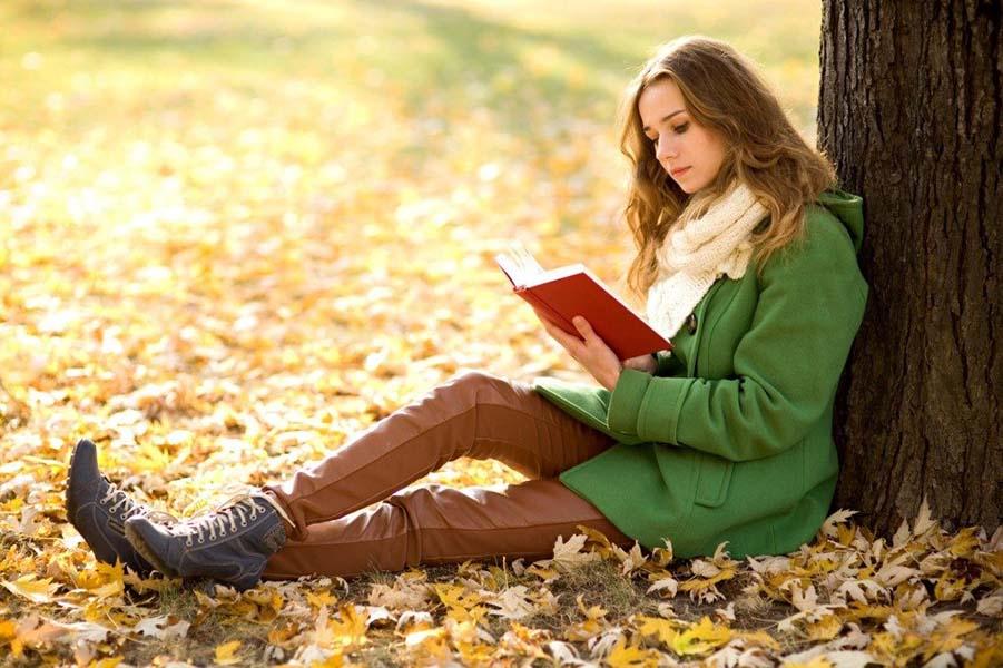 آشنایی با مهارت مطالعه