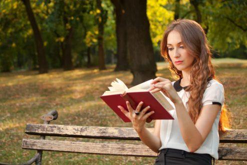 راههایی برای بهبود مهارت مطالعه