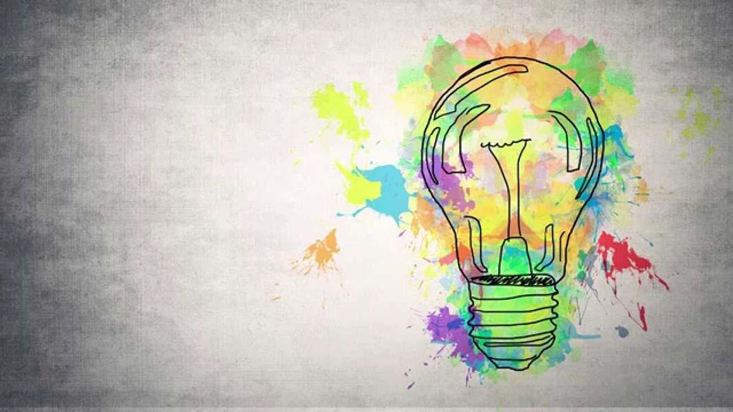 شیوههایی برای بهبود تفکر خلاق