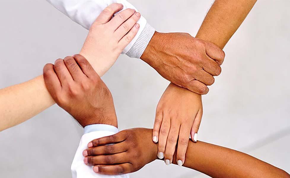 اهمیت کار تیمی در استارتاپها